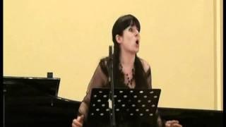 Уроки вокала. Санкт-Петербург.uroki-music.ru