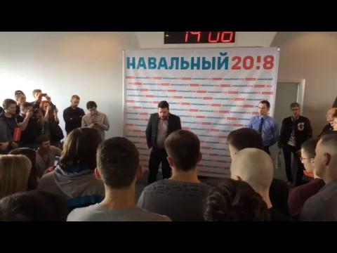 Знакомства в Киеве. Частные объявления бесплатно.