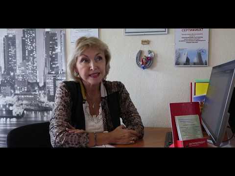 Смотреть фото Ипотечно-залоговый центр «БП МСК Центр» в бизнес-центре «Смольная 24» новости россия москва