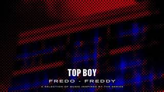 Fredo - Freddy (Top Boy) [Official Audio]