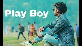 Play Boy Bangla Eid Naton2019 Boss Star Official