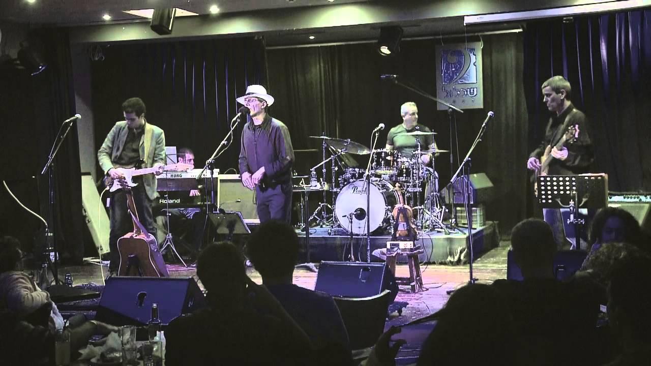 Bob Dylan S Band : bob dylan tribute band just like a woman youtube ~ Hamham.info Haus und Dekorationen