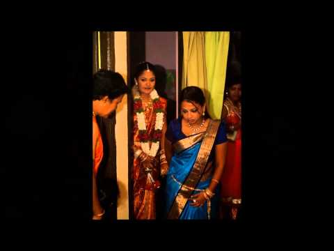 ShineShots - Param & Rathi Engagement Trailer