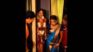 ShineShots - Param & Rathi Engagement Trailer