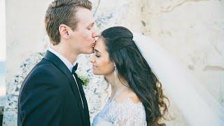 Palm Beach Wedding Video   Michael & Ariella