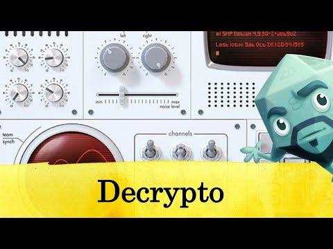 Decrypto | Board Game | BoardGameGeek