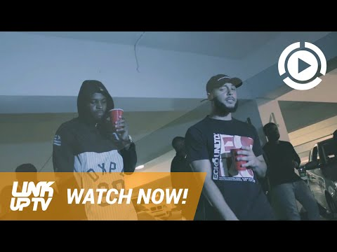 De IDEA x Akanni - Level Up [Music Video] @itsakanni @DeIDEAofficial