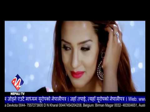 Nepali TV UK ||Live Stream|| Broadcasting from London (24hr)||