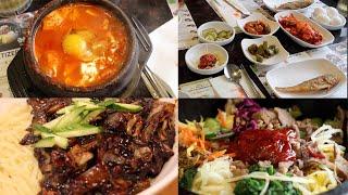 life in cali ep 7 la korea town