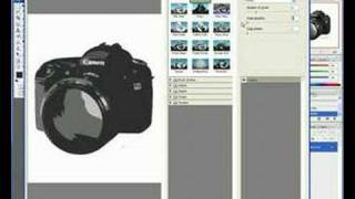 Multilayer Stencils in Photoshop (4 of 5)