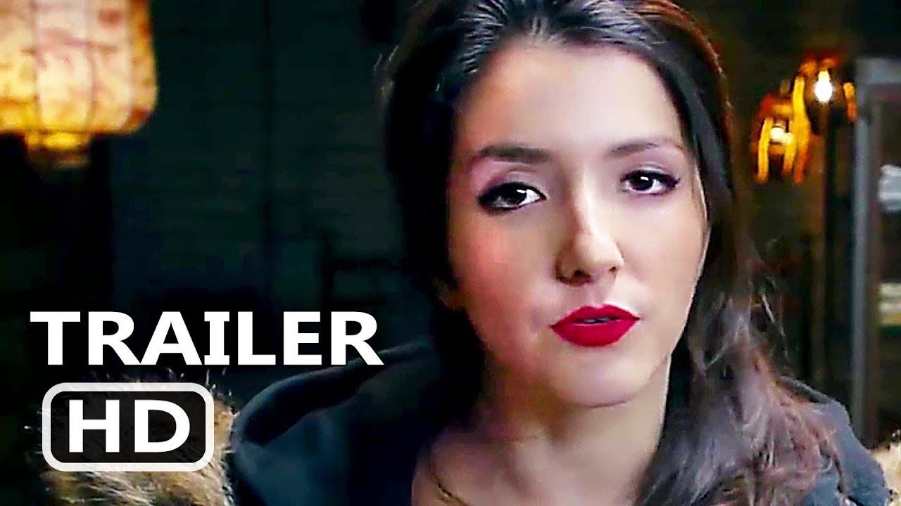 SENSE 8 Finale Official Trailer TEASE (2018) Sense8 Netflix Series HD