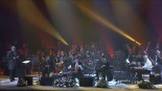 «The Magic of Nomads» тобы Алматыда концерт берді (16.03.16)