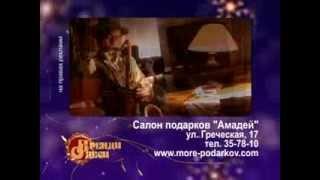Элитные подарки Lladro(, 2013-12-22T10:16:16.000Z)
