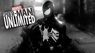 Hodgepodgedude играет Spider-man Unlimited #158 (2 сезон)