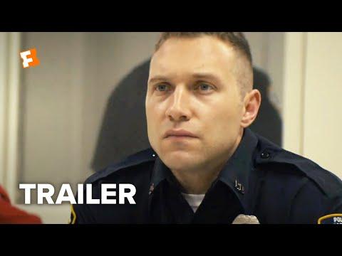 Semper Fi Trailer #1 (2019)   Movieclips Indie