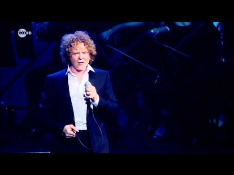 If You Don't Know Me By Now - Mick Hucknall
