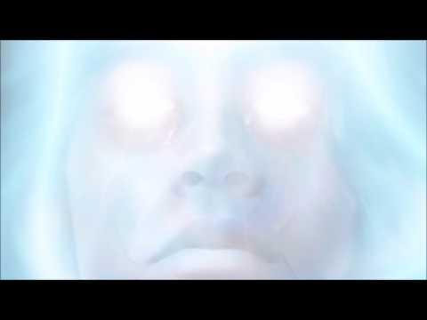 Kamixlo - Bloodless Y (Evian Christ Remix) Mp3