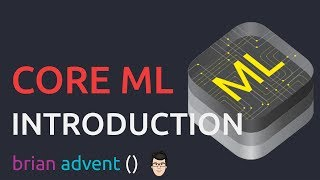 Core ML Tutorial: Create a Simple Machine Learning App - Image Classification