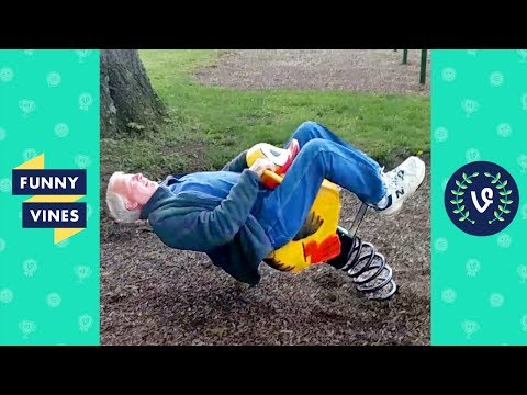 TRY NOT TO LAUGH - Fails To Watch If You're Having A Bad Day!