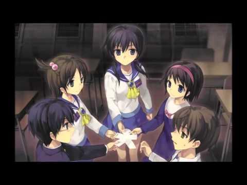 720 anime mp4