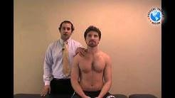 Hyperabduction Test