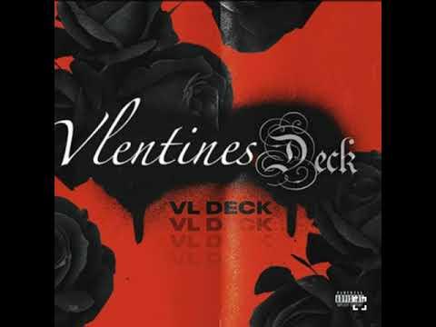 Download VL Deck - Vibin
