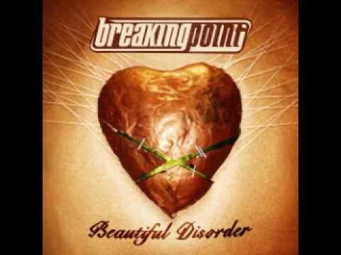Breaking Point - Goodbye To You.wmv mp3