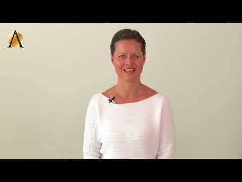 Meditáció félév gyakorlata - Anamé Program letöltés