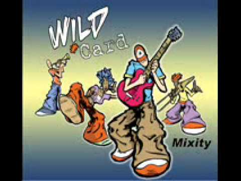 Wild Card - Going Home