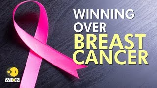 Breast Cancer Awareness month: Need of recognising the signs and fight the stigma