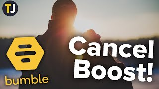 How to Cancel Y๐ur Bumble Subscription!