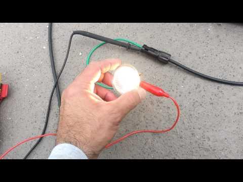 435-watt-solar-panel-high-efficiency