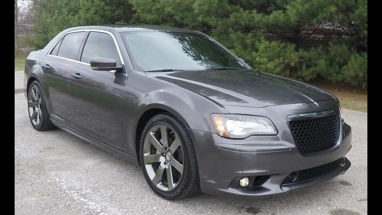 2013 chrysler 300 srt8 granite crystal martinsville indiana hemi p10748a youtube 2013 chrysler 300 srt8 granite crystal martinsville indiana hemi p10748a