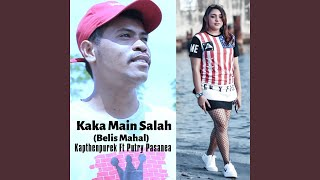 Download Kaka Main Salah (feat. Kapthenpurek)
