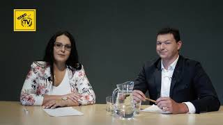 KURIER TV odc. 2
