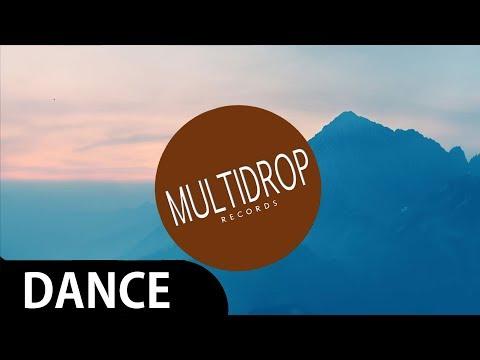 SMORGZ - Vision [ Multidrop Release]