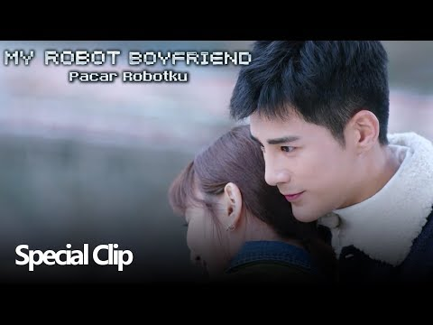 【INDO SUB】Love, Just Come ❤ EP 59 ❤ 《爱来得刚好》 from YouTube · Duration:  45 minutes 4 seconds