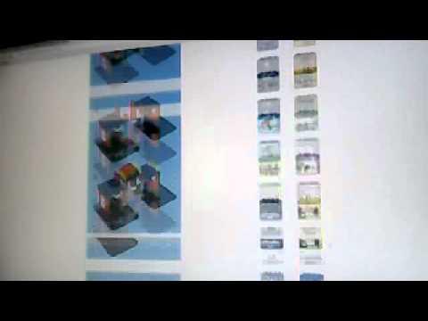 Пожарный Конструктор Лего Видео - YouTube