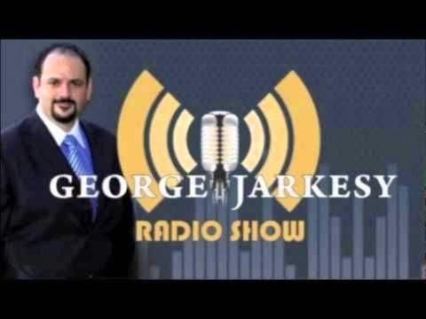 "George Jarkesy Interviews Rick Manning of ""Americans for Limited Government"" on 'ObamaCare'"