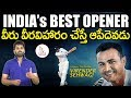 The Man Who Redefined Opening Batting   HBD Virendra Sehwag 2018   Eagle Media Works