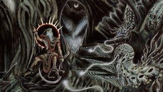 Midnight Odyssey - Biolume Part 1 - In Tartarean Chains (Full Album Premiere)