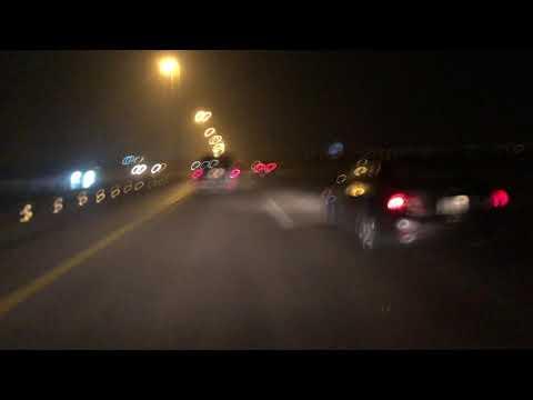 drive-from-dammam-international-airport-to-ash-sharqiyah