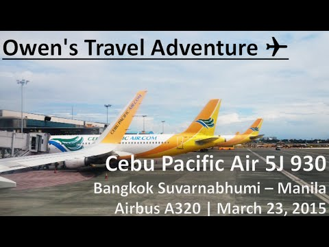 comparative study of cebu pacific airlines Asia connections: confluences and contradictions march 2-4 the role of asia's low-cost airlines in fostering a more and cebu pacific airways (the philippines.