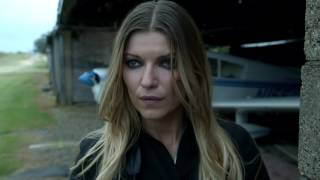 Banshee Season 4: Episode #8 Preview (Cinemax)