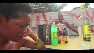 Praj-X - Dem A Seh Wah Do Mi [Official Music Video]