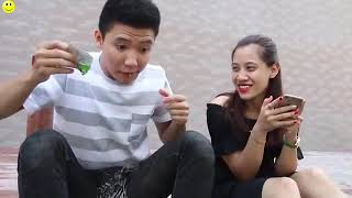 Copy of must watch new funny😂 😂comedy videos 2018 episode 64 funny vines funny life