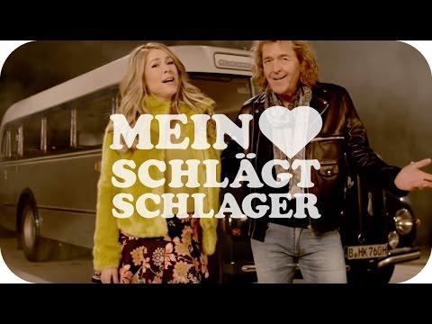 Brunner & Stelzer - Arche Noah