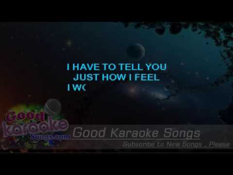 Roxanne  - The Police (Lyrics Karaoke) [ goodkaraokesongs.com ]