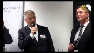 Dirk Müller: Sie sollten uns mehr Intelligenz zugestehen! USA hat Interessen in der Ukraine!
