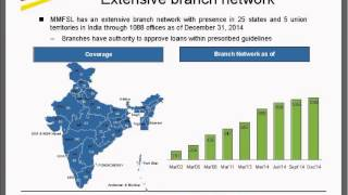 Webinar  Financing Agricultural Equipment Lessons from Mahindra in India